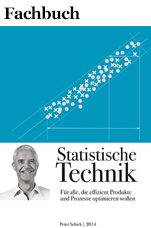 Statische Technik E-Book